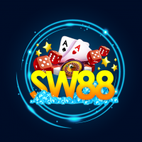 the-best-online-casino-gaming-sw88